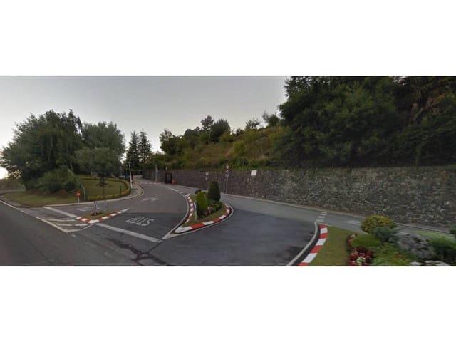 6 soveværelse Villa til salg i Laukiz med garage - € 750.000 (Ref: 3861886)