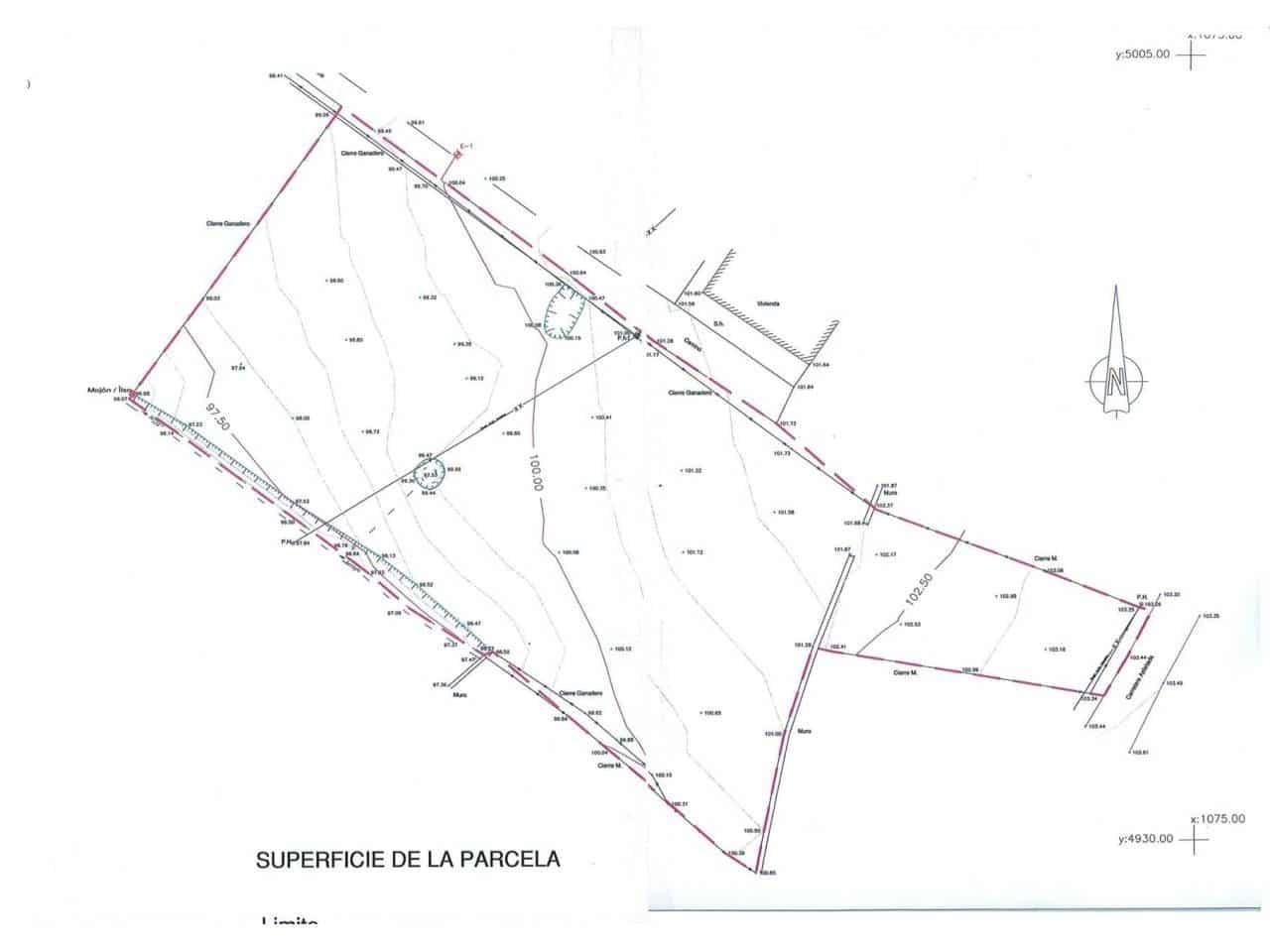 Terre non Aménagée à vendre à Guriezo - 330 000 € (Ref: 3861897)