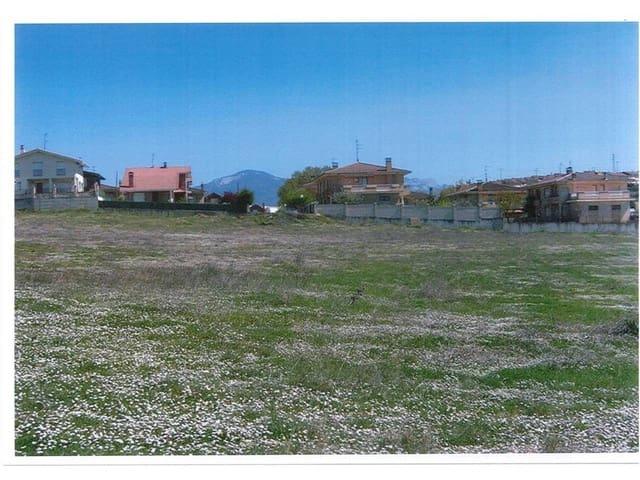 Terre non Aménagée à vendre à Labastida - 150 000 € (Ref: 3861960)