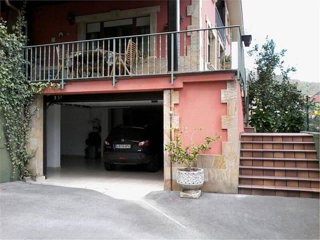 4 chambre Villa/Maison à vendre à Ampuero - 371 000 € (Ref: 3862098)