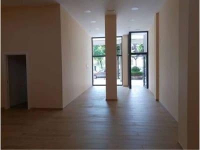 Commercieel te huur in Barakaldo - € 1.200 (Ref: 3862101)