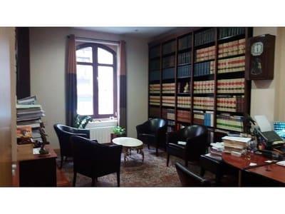 6 bedroom Office for sale in Bilbao - € 450,000 (Ref: 3862116)