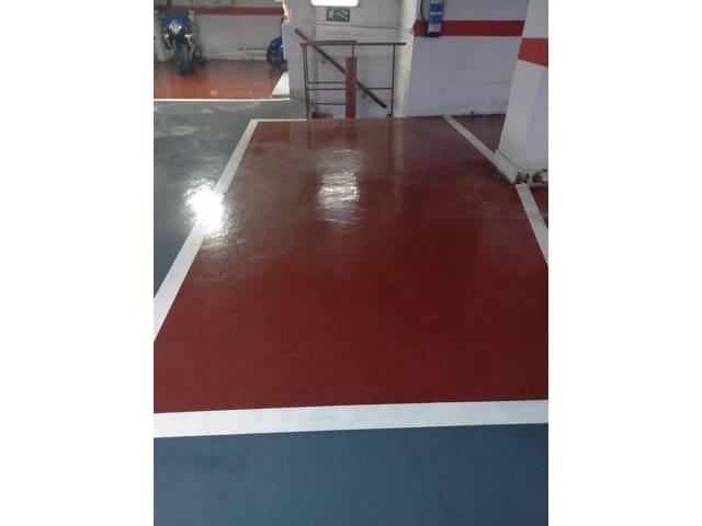 Garage till salu i Bilbao - 21 000 € (Ref: 3862177)