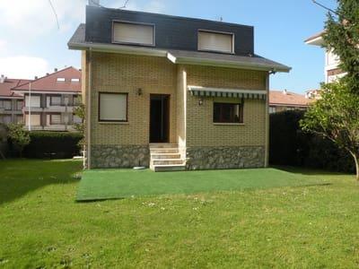 6 Zimmer Haus zu verkaufen in Noja - 370.000 € (Ref: 3862251)