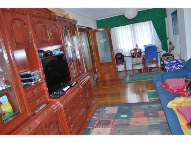3 chambre Villa/Maison Mitoyenne à vendre à Carranza - 227 000 € (Ref: 3862331)