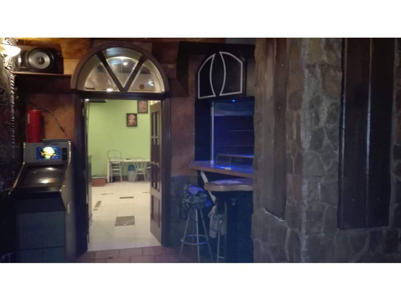 Local Commercial à vendre à Bilbao - 259 000 € (Ref: 3873478)