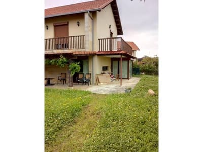 3 Zimmer Villa zu verkaufen in Gama - 300.000 € (Ref: 3890526)
