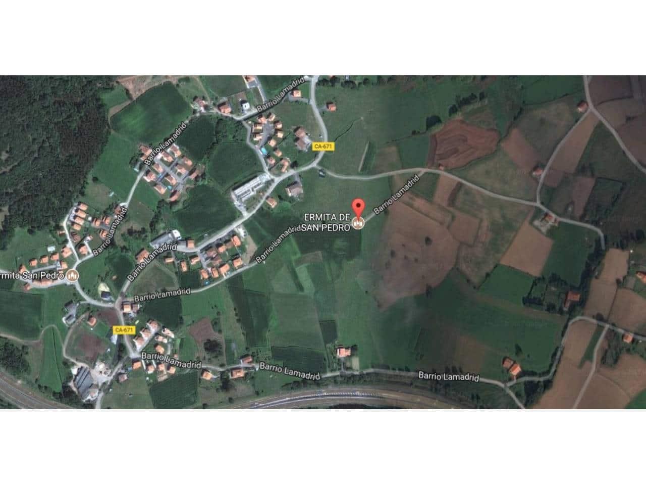 3 camera da letto Villa da affittare in Gama - 900 € (Rif: 3890528)