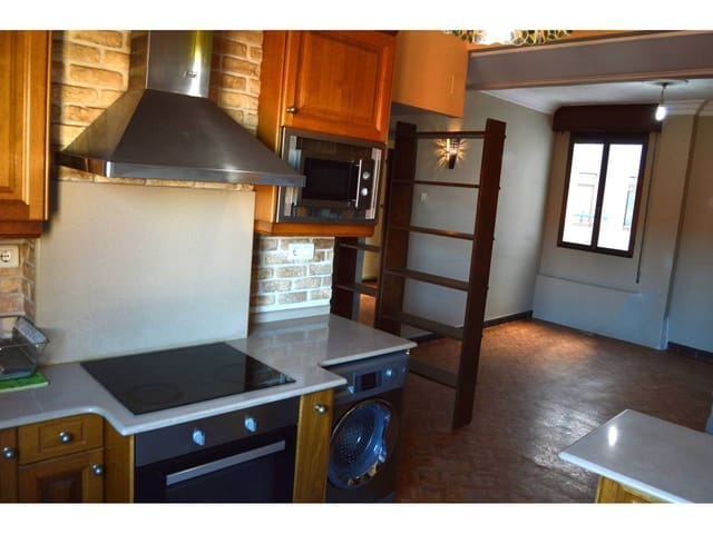 2 sovrum Lägenhet till salu i Sestao - 138 000 € (Ref: 3912231)