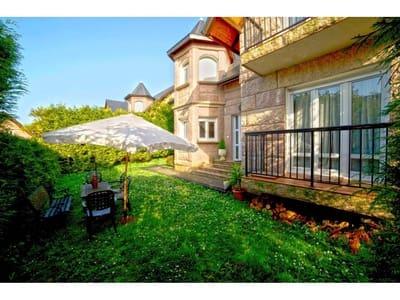 5 Zimmer Reihenhaus zu verkaufen in Castro-Urdiales mit Garage - 395.000 € (Ref: 3962065)