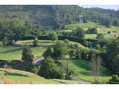 Landgrundstück zu verkaufen in Vargas - 59.500 € (Ref: 4028104)