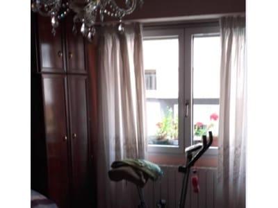 2 Zimmer Wohnung zu verkaufen in Sestao - 120.000 € (Ref: 4073655)
