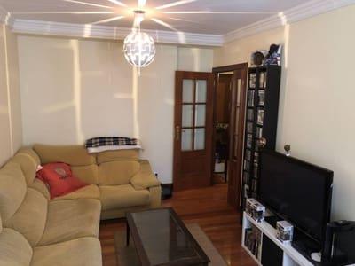 2 bedroom Flat for sale in Leioa - € 327,000 (Ref: 4138953)