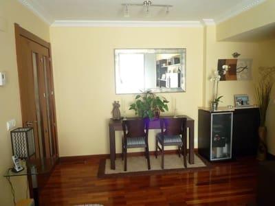 3 chambre Appartement à vendre à Barakaldo - 243 500 € (Ref: 4149915)