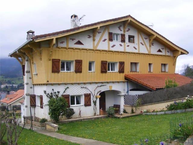 4 Zimmer Doppelhaus zu verkaufen in Llodio - 466.000 € (Ref: 4261011)
