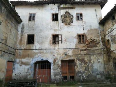 Haus zu verkaufen in Castro-Urdiales - 165.000 € (Ref: 4296376)