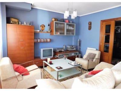 4 Zimmer Reihenhaus zu verkaufen in Castro-Urdiales - 325.000 € (Ref: 4300012)