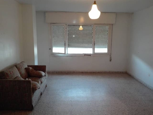 3 chambre Appartement à vendre à Carranza - 79 900 € (Ref: 4322235)