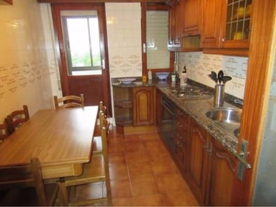 3 bedroom Flat for sale in Etxebarria - € 209,000 (Ref: 4335042)
