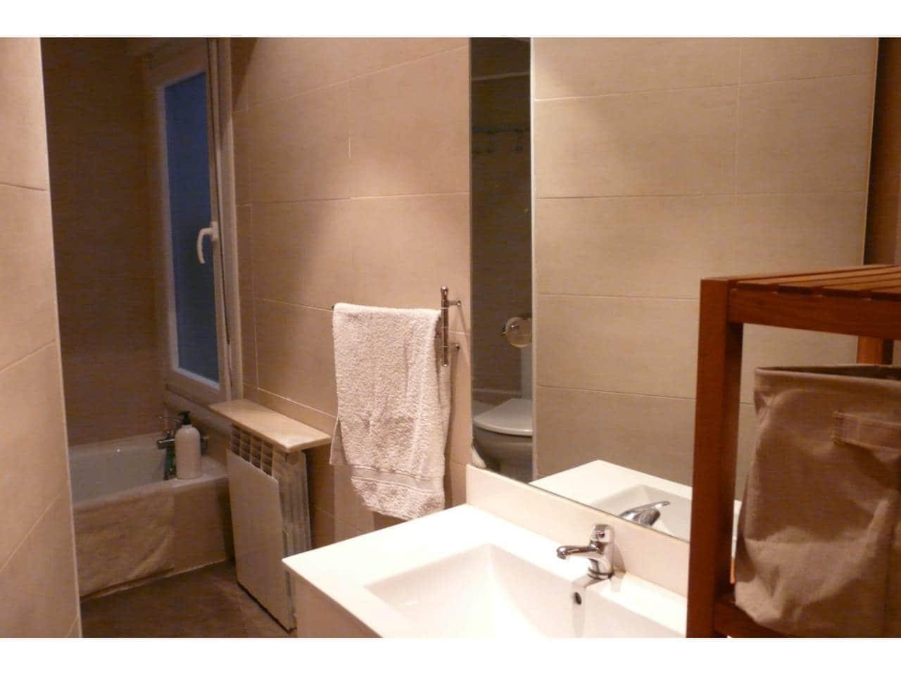 3 sypialnia Mieszkanie na sprzedaż w Lekeitio - 360 000 € (Ref: 4470712)