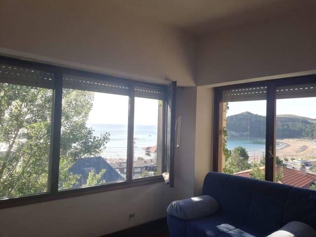 Casa de 6 habitaciones en Gorliz en venta - 680.000 € (Ref: 4520100)