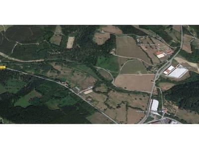 Undeveloped Land for sale in Okondo - € 380,000 (Ref: 4542239)