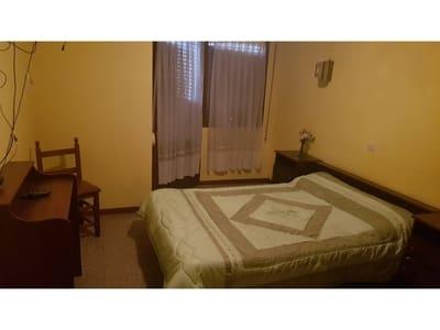Hotel for rent in Briviesca - € 2,500 (Ref: 4547738)
