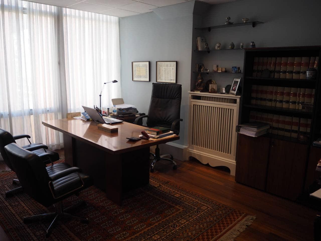Bureau à vendre à Bilbao - 310 000 € (Ref: 4595340)