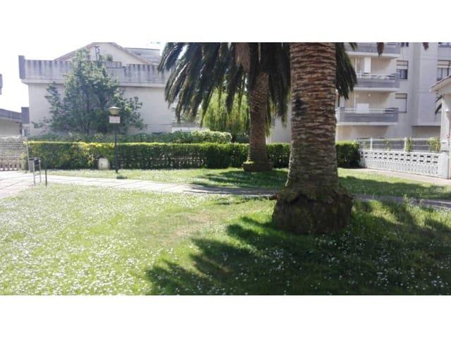 4 chambre Villa/Maison Mitoyenne à vendre à Laredo - 220 000 € (Ref: 4616323)