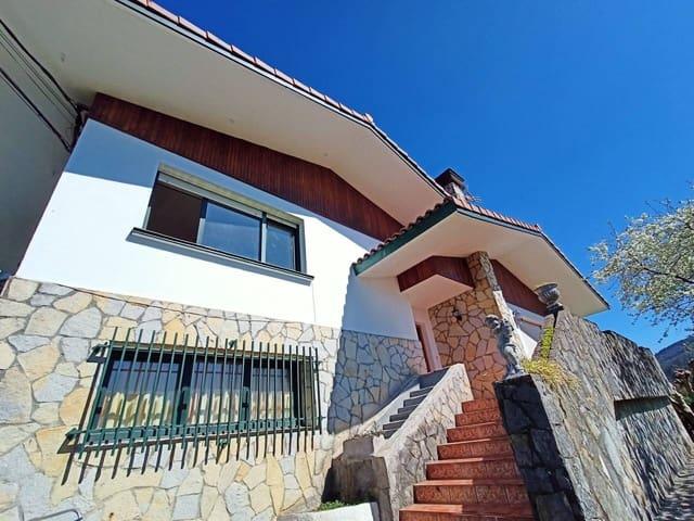 5 chambre Villa/Maison à vendre à Maruri avec garage - 430 000 € (Ref: 4621996)