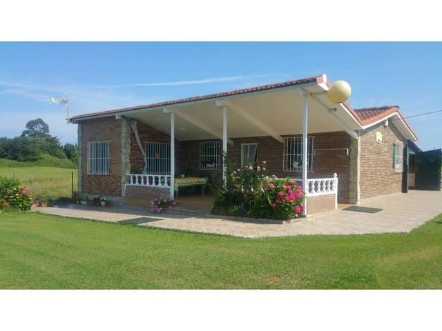3 Zimmer Villa zu verkaufen in Mogro - 390.000 € (Ref: 4671834)