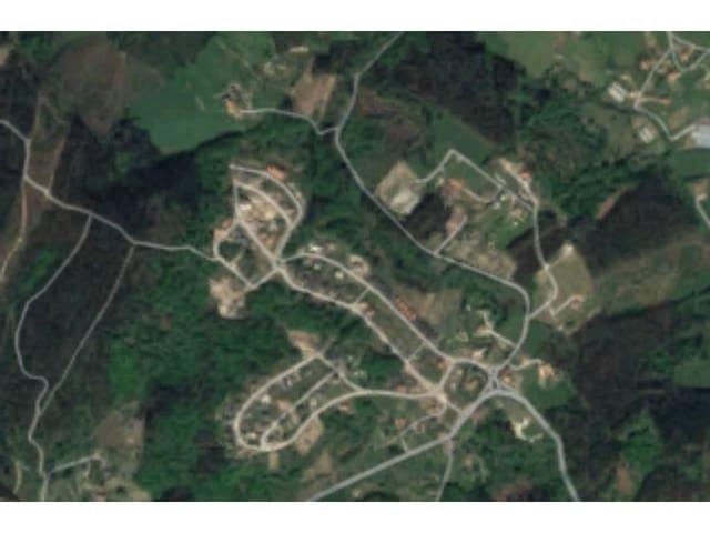 Terre non Aménagée à vendre à Mungia - 175 000 € (Ref: 4680772)