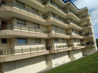 3 chambre Appartement à vendre à Barrika - 170 000 € (Ref: 4689606)