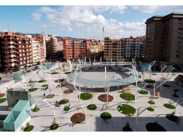 Garage te koop in Bilbao - € 29.500 (Ref: 4782668)