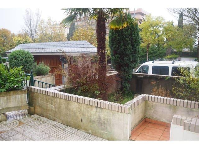 5 chambre Villa/Maison à vendre à Laredo - 420 000 € (Ref: 4885505)