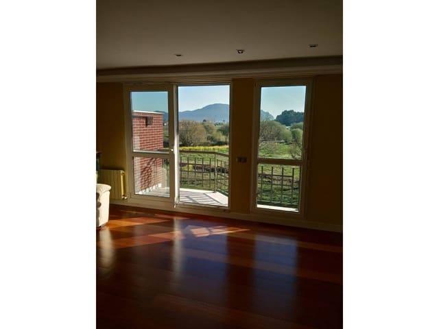 3 Zimmer Wohnung zu verkaufen in Cicero - 160.000 € (Ref: 4967559)