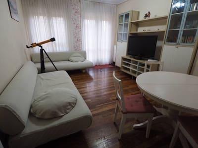3 Zimmer Wohnung zu verkaufen in Gorliz - 235.000 € (Ref: 5004897)