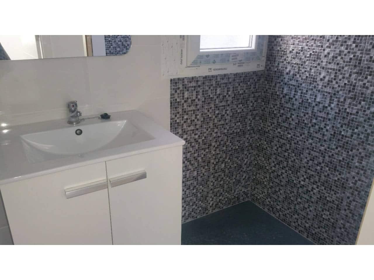 Appartement de 2 chambres à louer à Bilbao - 800 € (Ref: 5013386)
