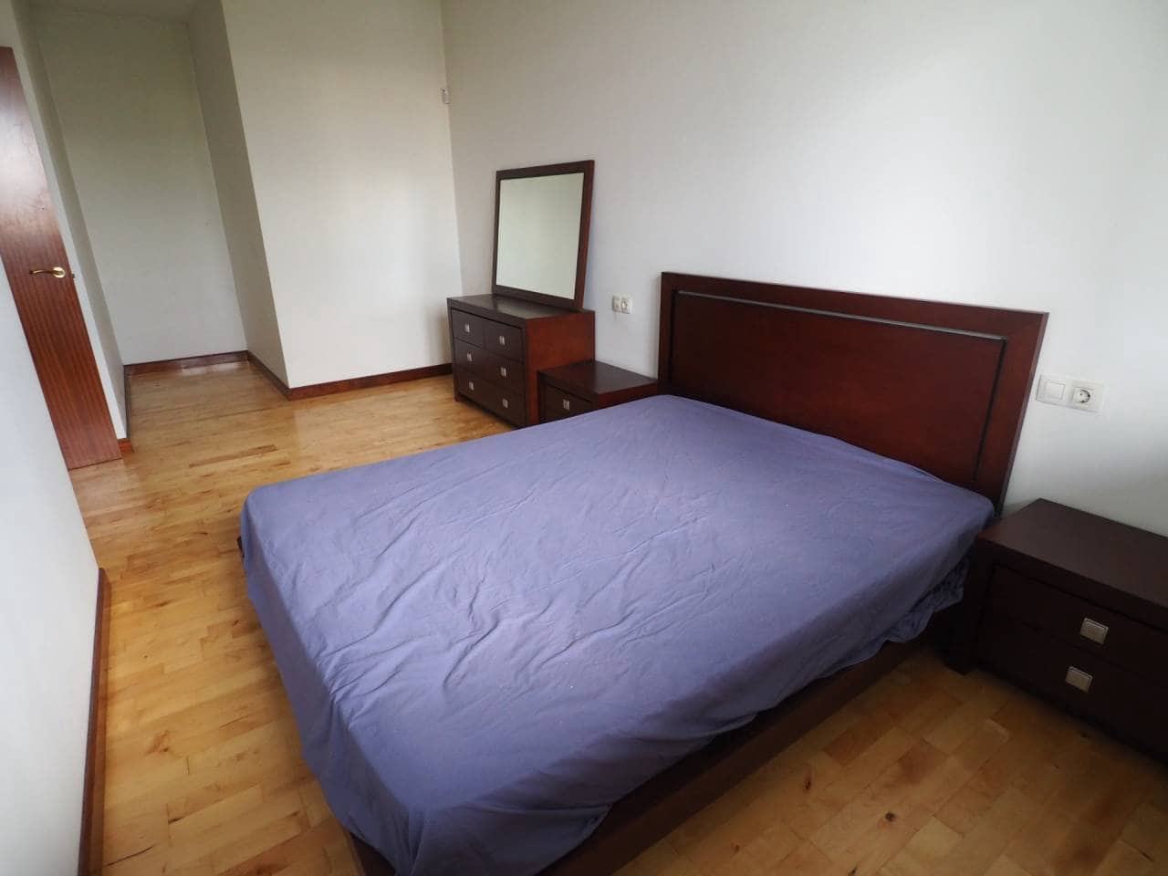 Apartamento de 1 habitación en Bilbao en venta - 140.000 € (Ref: 5629886)