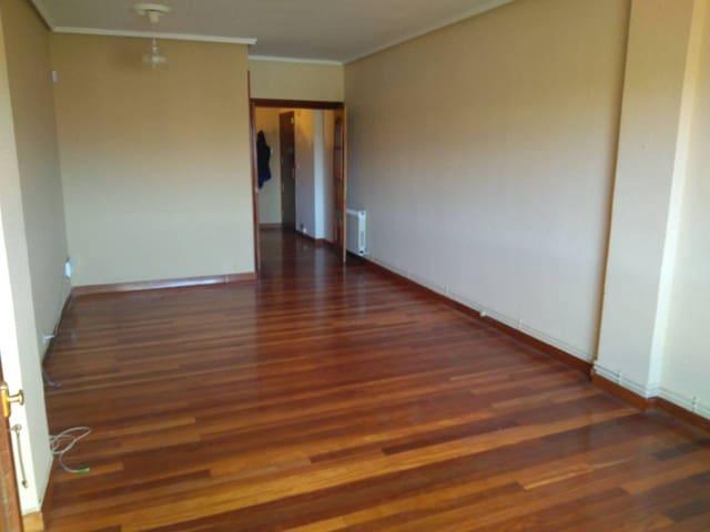 3 soverom Penthouse til salgs i Algorta - € 325 000 (Ref: 5634794)