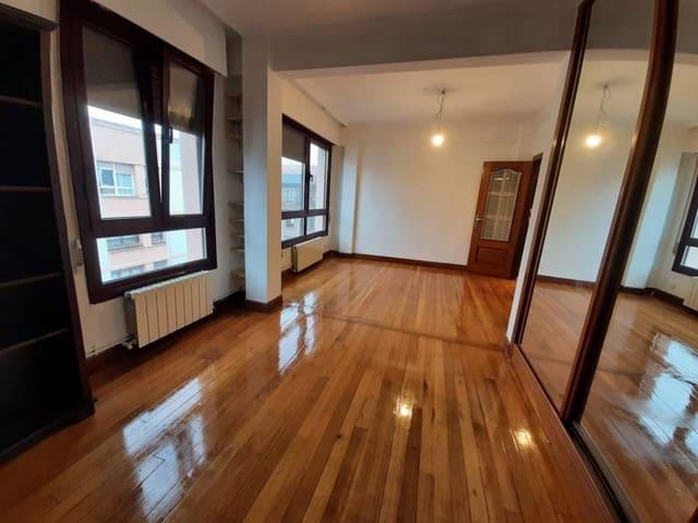 2 soveværelse Lejlighed til salg i Getxo - € 195.000 (Ref: 5649218)