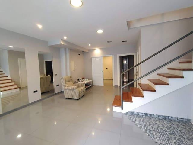 2 sypialnia Komercyjne do wynajęcia w Barakaldo - 750 € (Ref: 5710997)