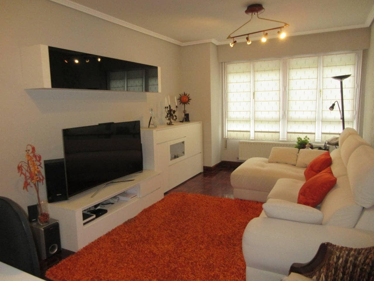3 slaapkamer Flat te koop in Okondo - € 165.000 (Ref: 5711028)