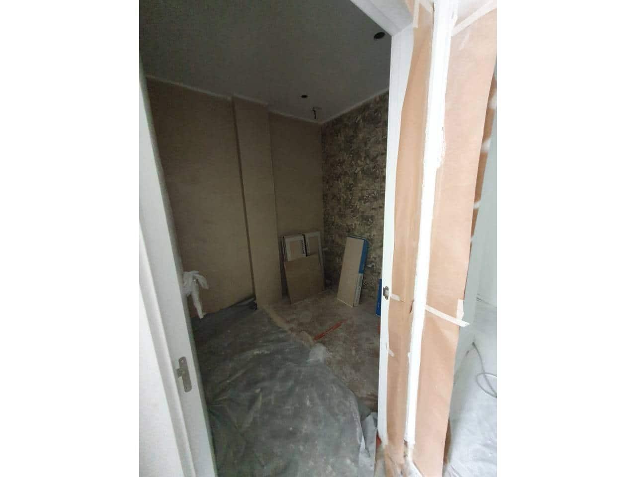 3 soveværelse Lejlighed til salg i Bilbao - € 495.000 (Ref: 5711036)