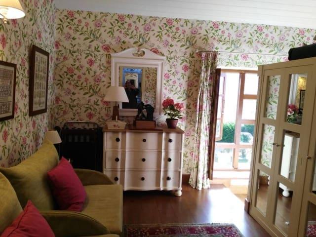 3 sypialnia Dom na sprzedaż w Comillas - 280 000 € (Ref: 5711041)