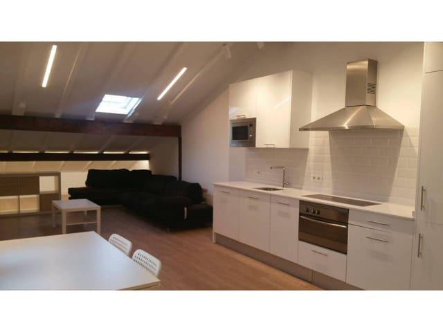 2 sypialnia Penthouse na sprzedaż w Erandio - 160 000 € (Ref: 5711042)