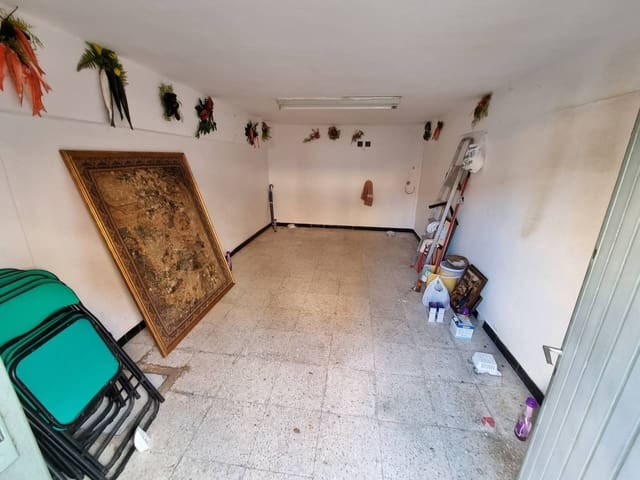 Local Commercial à vendre à Gorliz - 24 000 € (Ref: 5711052)