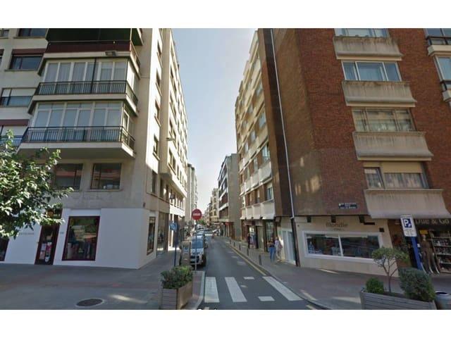 Kommersiell til leie i Getxo - € 8 500 (Ref: 5711055)