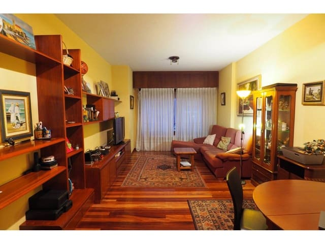 3 slaapkamer Flat te koop in Bilbao - € 312.000 (Ref: 5711064)