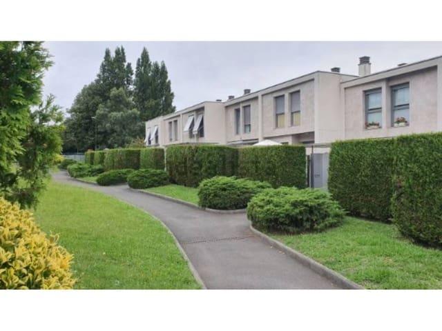 Adosado de 3 habitaciones en Donostia-San Sebastián en venta - 780.000 € (Ref: 5740405)